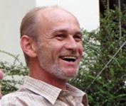 Csutorás György