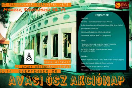 avasi_osz_akcionap_plakat